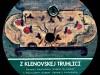 Z_KLENOVECKEJ_TRUHLICI_CD