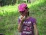 Cesta rozprávkovým lesom 2013