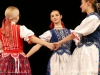 folklorny-vecer-71