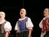 folklorny-vecer-76