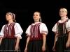 folklorny-vecer-77