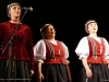folklorny-vecer-78