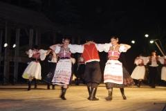 GMFS - Klenovská Rontouka 2012