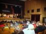 Pokoj ľuďom dobrej vôle 2011