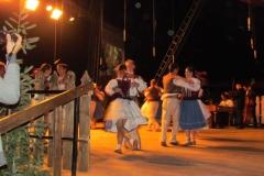 Poľsko-Zakopane 1-2 deň 2013