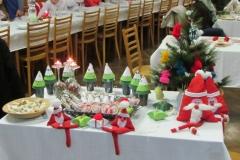 Vôňa Vianoc Drienčany